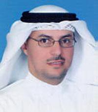 Dr Jasem 2