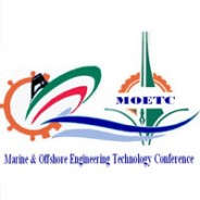 Welcome To MOETC 2014 Kuwait