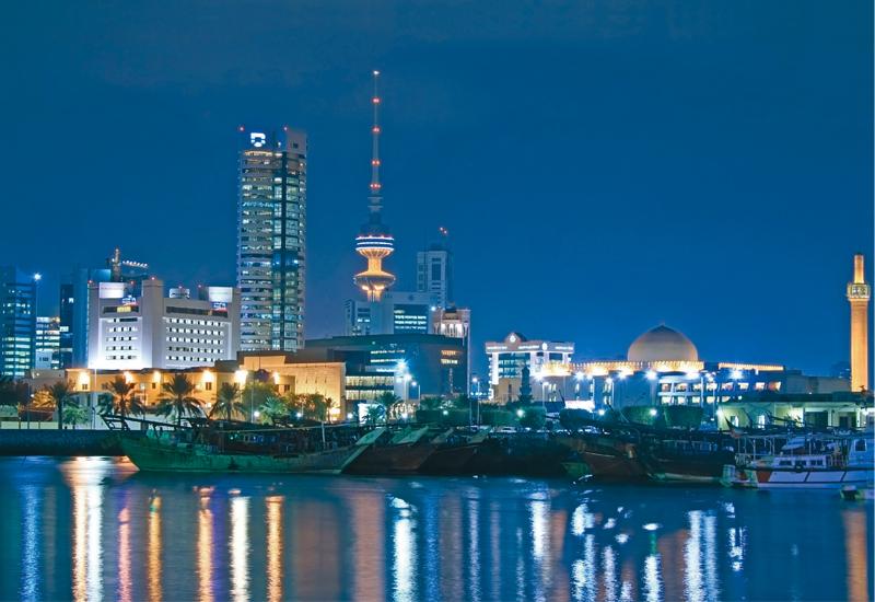 kuwait-towers-2